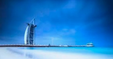 All you need to know if you wish to travel in and out of Dubai